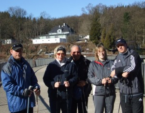 nordicwalking01