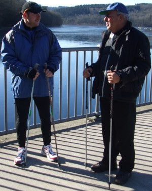 nordicwalking02